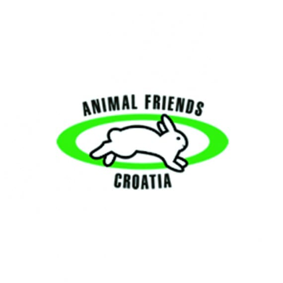 5Animal Friends Croatia