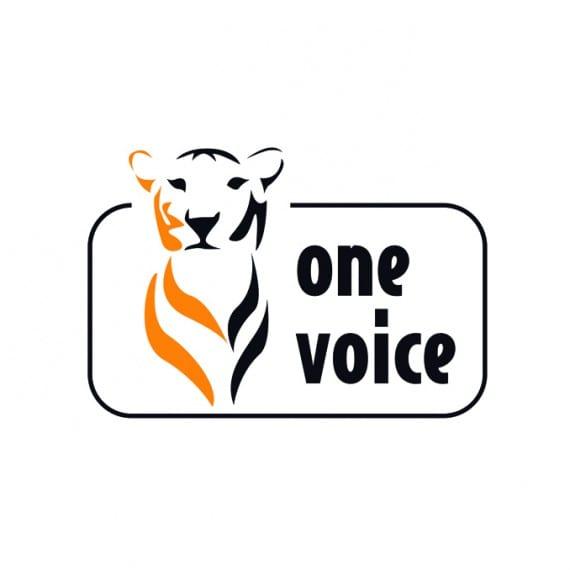OneVoice+