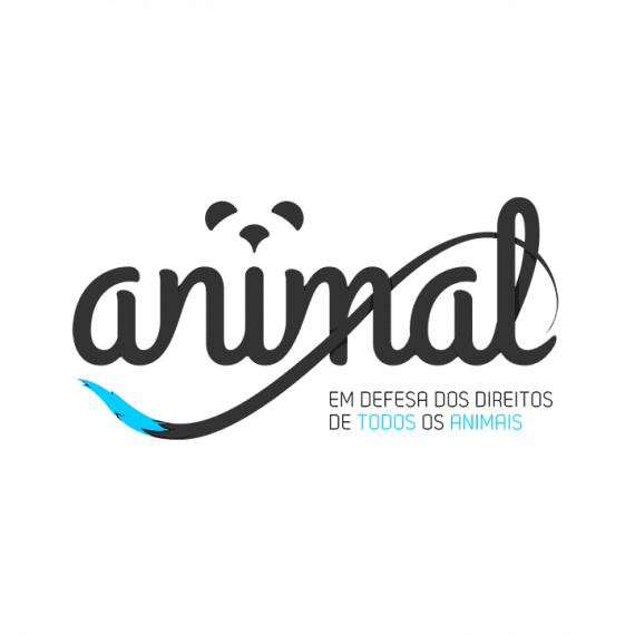 Animal Portugal