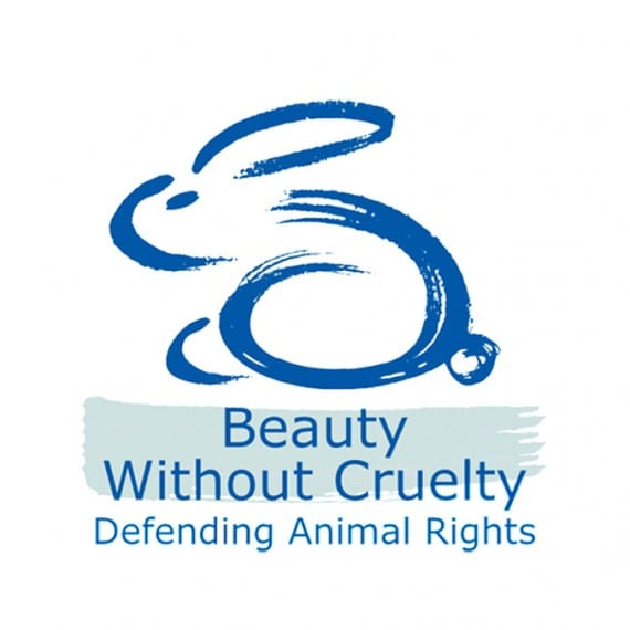 Beauty without Cruelty