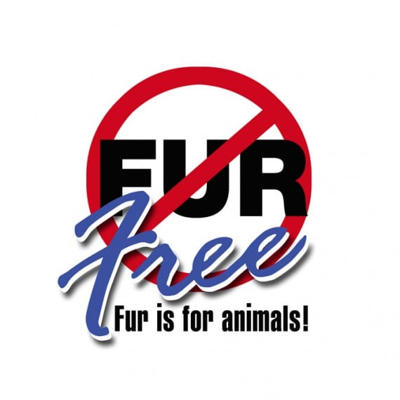 Fur Free South Africa