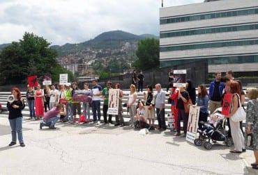 Fur farming ban Bosnia and Herzegovina