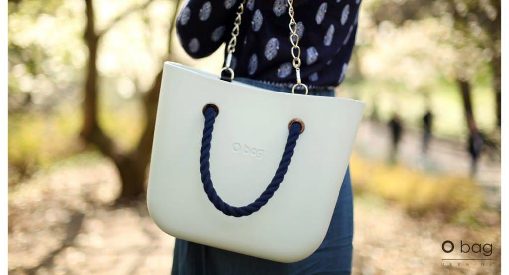 o bag goes fur-free