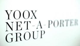 Yoox Net-A-Porter Group goes fur free