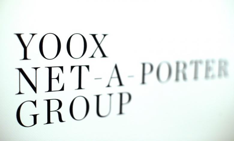Yoox Net-A-Porter Group goes fur free