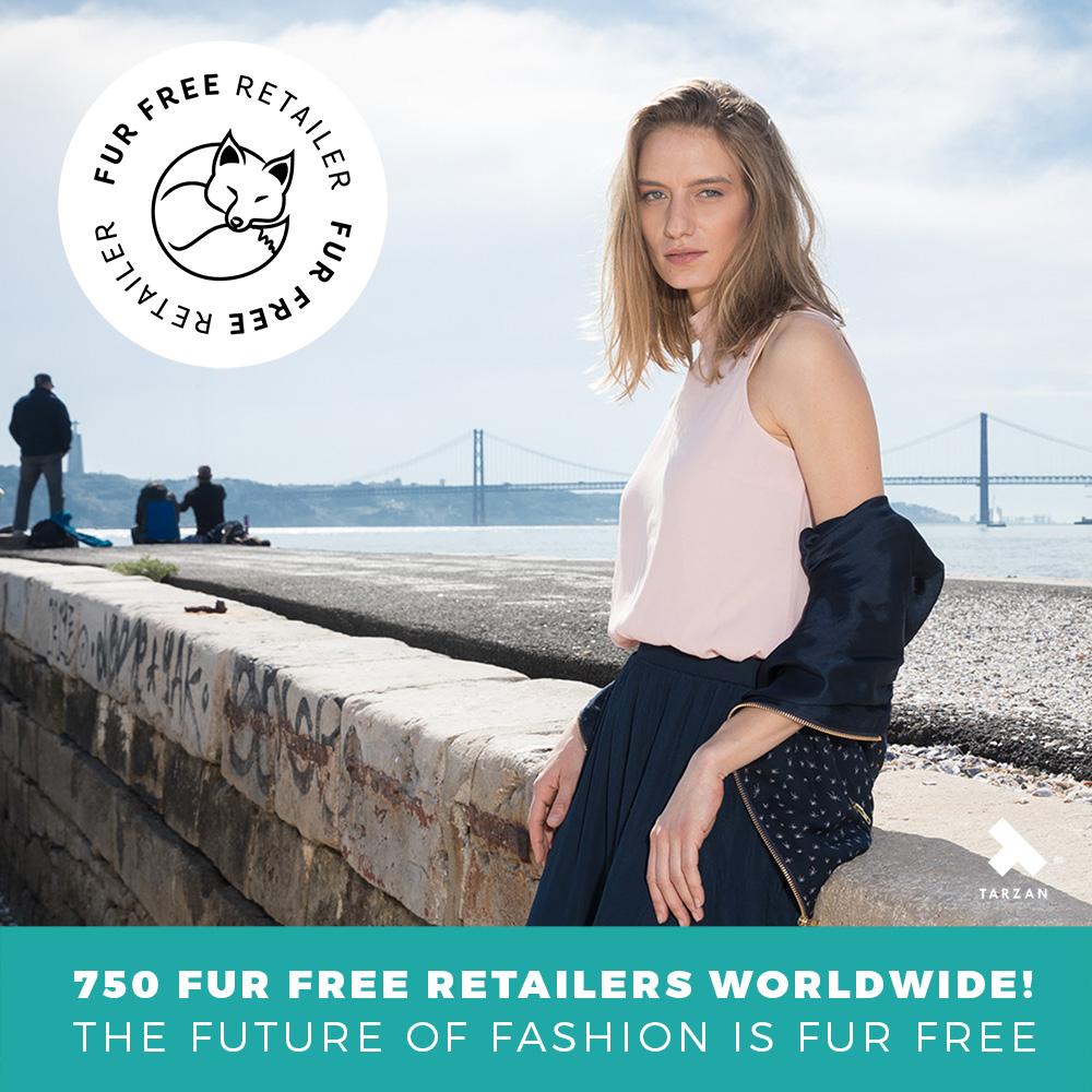 FFR social media promo_750 retailers