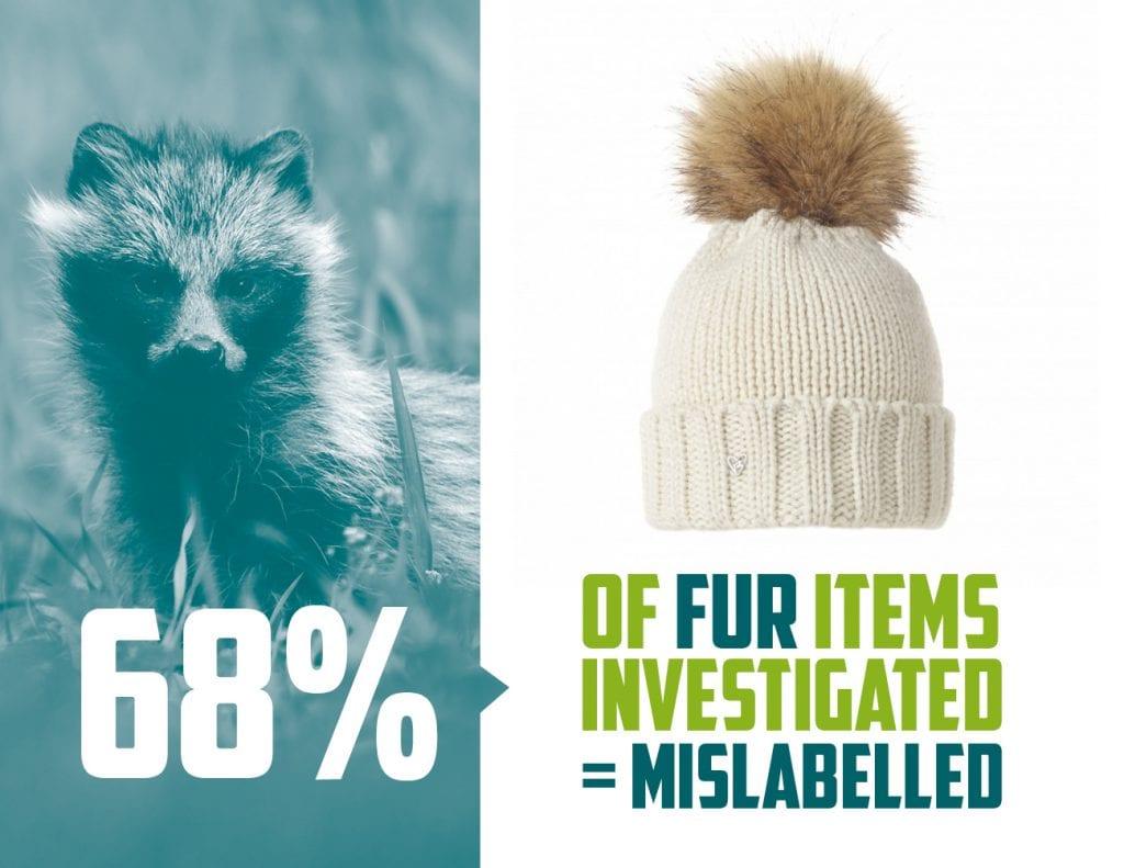 Fur Labelling_Social Media Promo (1)