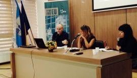 seminar+